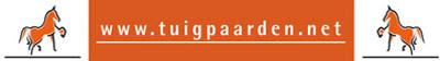 Banner_tuigpaarden_net